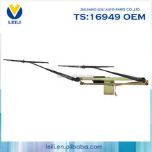 Custom Automobile High quality and Reliable water wiper