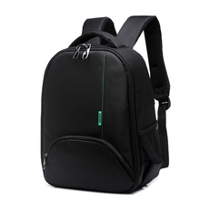2018 Tigernu video bags backpack for camera digital bag for sony canon nikon