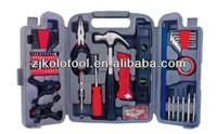 148pcs household Tool Set, Hand tools set