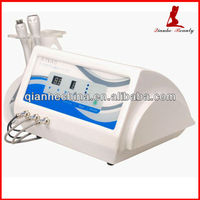 3 in 1 portable rf home skin care
