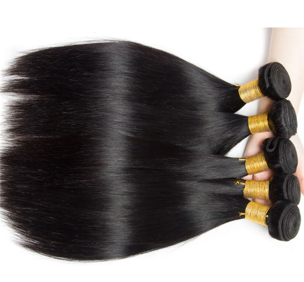 Brazilian human hair ,Human hair wig with top quality and wholesale price