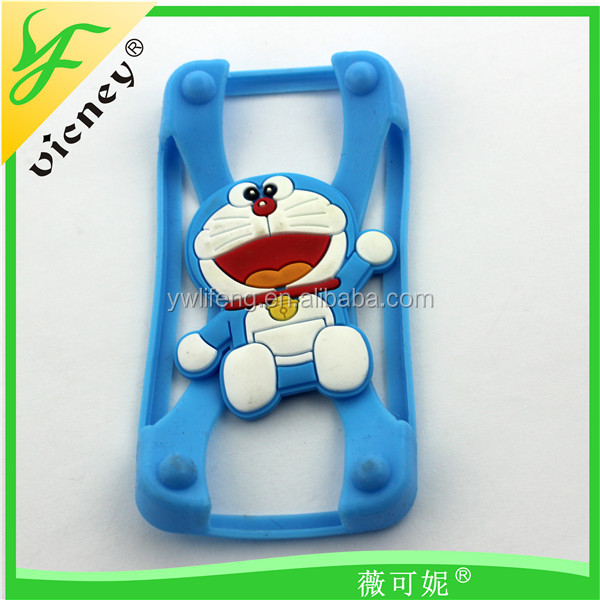 factory wholesale mobile phone cover