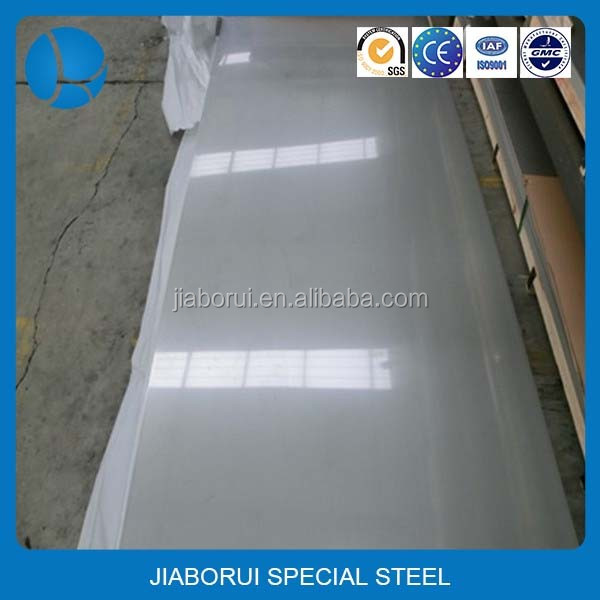 12mm thick steel plate 304 stainless steel price bulk buy from china