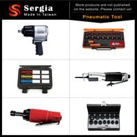 SERGIA workshop tools 1/2