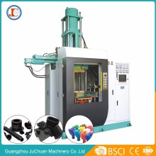 Full Automatic High Quality Desktop Injection Molding