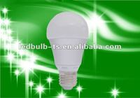 3/4W E27 Cool White SMD 5630 LED Light Bulb Energy saving Lamp