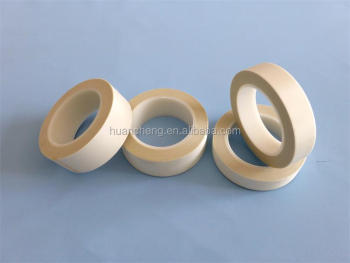 high temperature glass fiber cloth tape for coil wrapping(kapton brand)