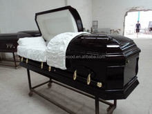 Colors of Casket Coffin ELEANOR High Quality Coffin Sales