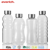 Wholesale Bottles Glass Childproof 750 Ml