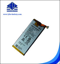 Rechargeable li ion battery for Huawei C8818 HB441999EBC good quality cheap mobile phone battery