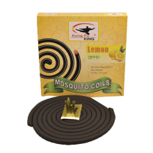 mosquito control powerful black coil incense