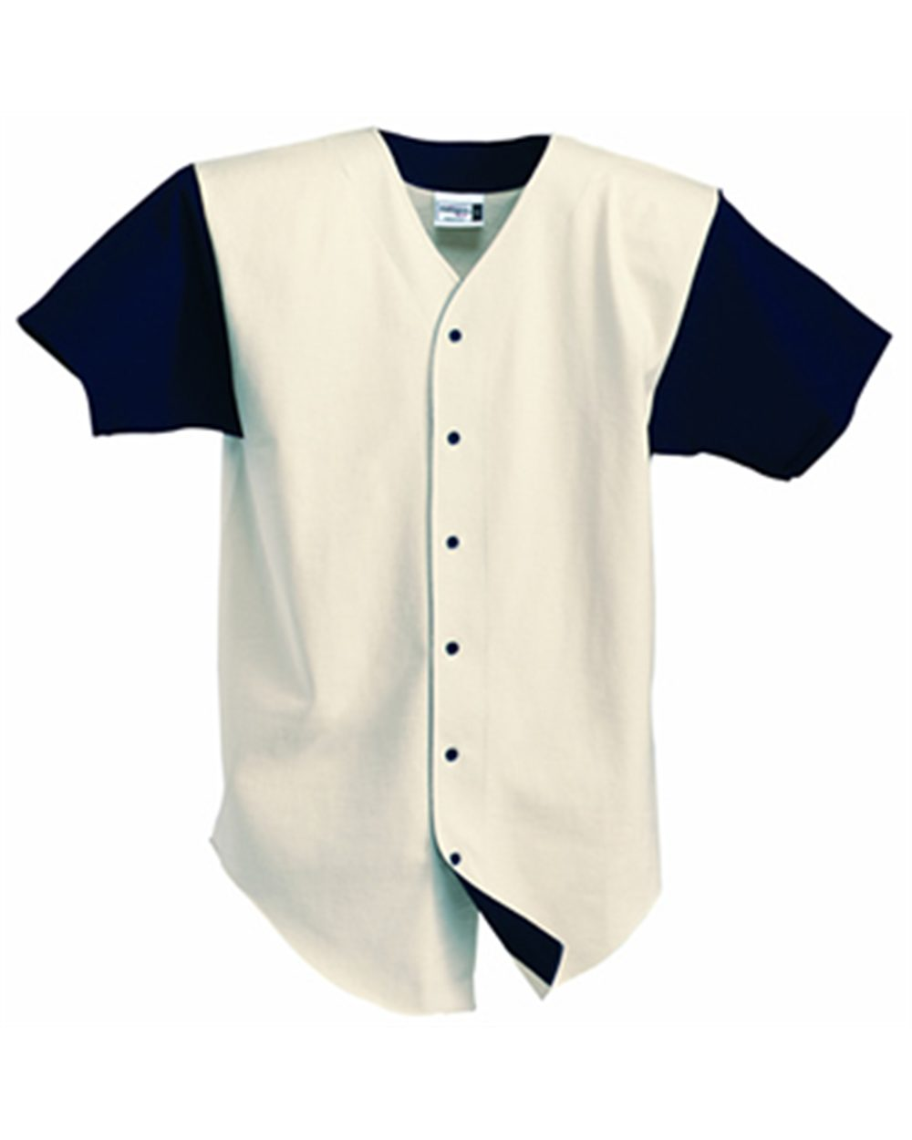 hot sale baseball uniforms custom sublimation baseball jersey mesh baseball jersey