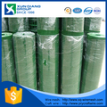 pvc welded wire mesh galvanized welded wire mesh for building
