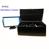 Hot selling products notebook charger station on alibaba top manufacturer
