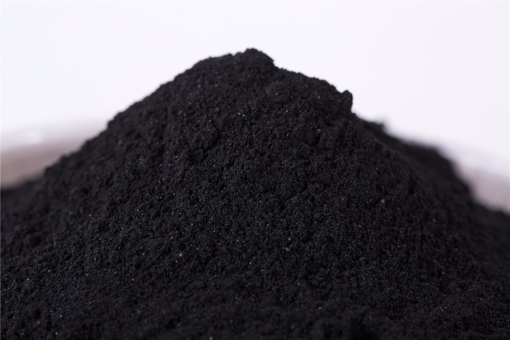 Coconut Shell Based Powder Activated Charcoal for sales