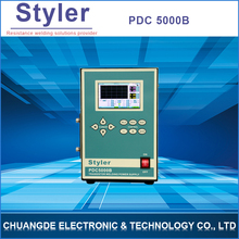 constant current and voltage manufacturer direct sale. spot welding machine