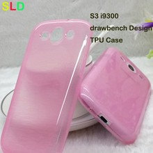 mobile phone accessories for samsung s3 case