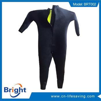 Brand new diving wet suits for wholesales