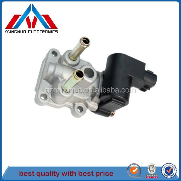 IAC Idle Air Control Valve for SUZUKI 136800-1682 18137-83E01 New