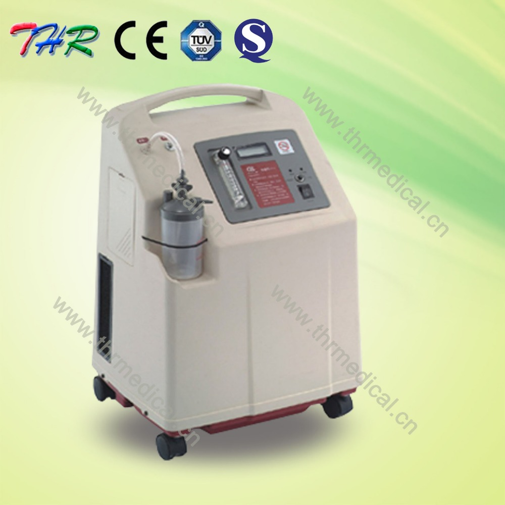 THR-OC7F5 Hospital Medical Oxygen Concentrator
