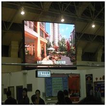 bottle p5 taxi screen 16mm outdoor advertising led display
