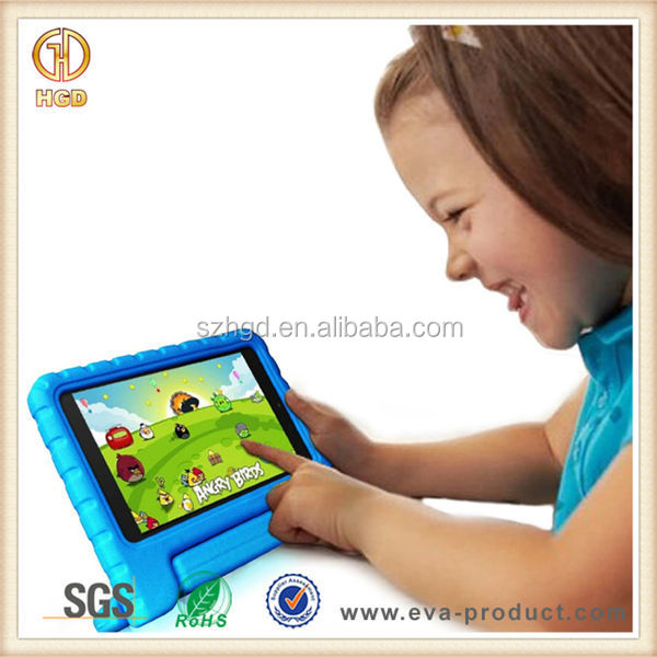 2015 Good Quality Alibaba trade assurance cases for kindle fire hd 6