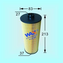 oil filter for Benz E16HD28