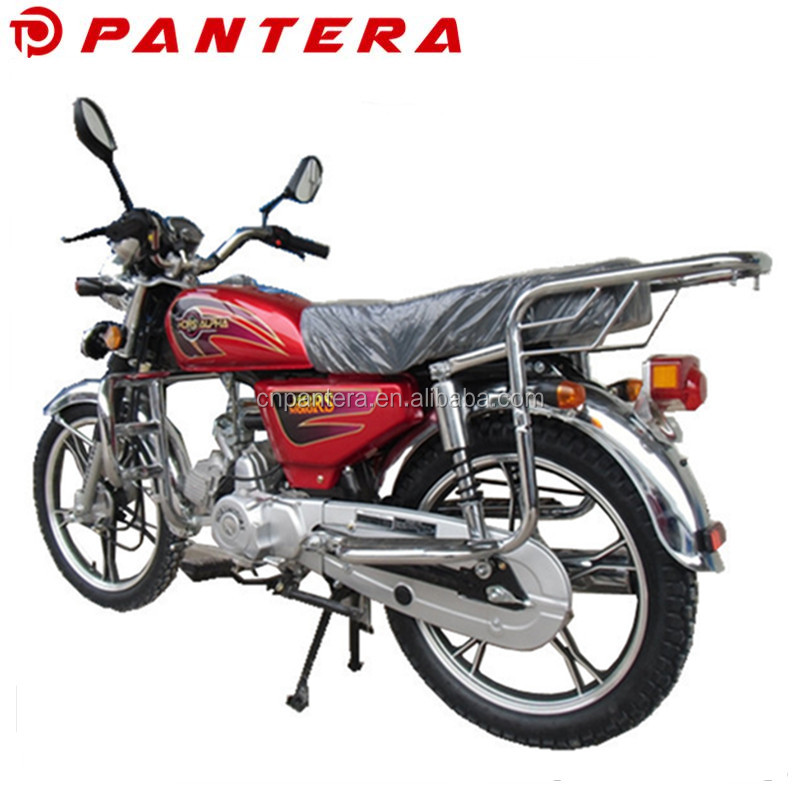 Convenient Cheap Street Motorcycle Sport Bikes