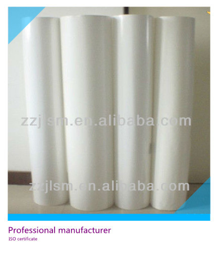 RC coating double side printing glossy photo film