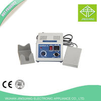 dental lab micro motor marathon micro motor N3 dental equipment