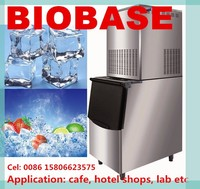 Good quality Tube Ice Maker in stock tube ice maker to produce tube ice hot selling with cheapest price