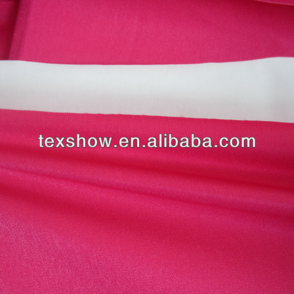 waterproof breathable 4 way stretch fabric