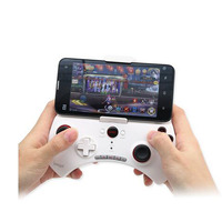 2016 Hot Sell Video Game Console Wireless Gamepad For Pc