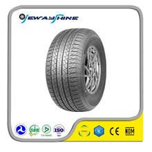 cheap price car tire size 205/65R15