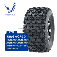 cheap wholesale china brand 20x10-9 rear atv tire