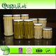 Canned white asparagus best price
