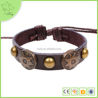 Fashion Accessories Women Bracelet Wrap Braclet