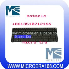 black ru keyboard for ACER Aspire one 5810 5800 5730 5738