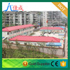 /product-detail/two-storey-worker-accommodation-office-multi-storey-worker-apartment-building-60429466923.html