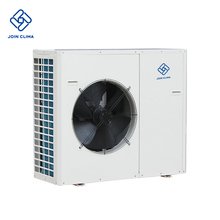 Factory Cheap Price Pool Heater Gas/Used Pool Heaters Sale