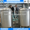Complete Micro Brewery Equipment 5BBL Restaurant
