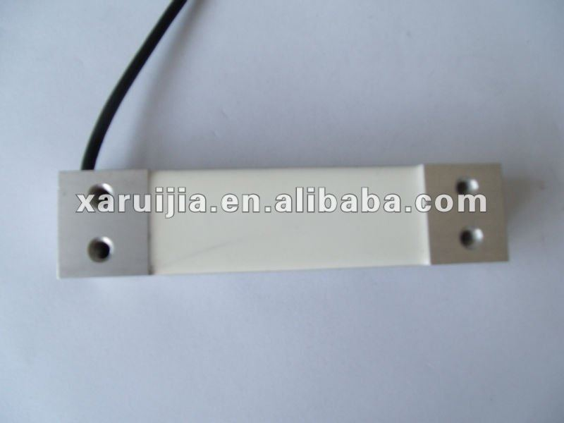 kitchen scales load cell