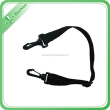 2015 Strong and durable outdoor bungee cord