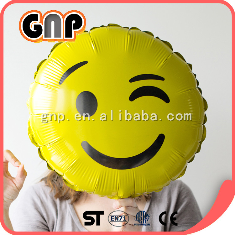 Wedding Promotional Gifts Wholesale mylar balloons