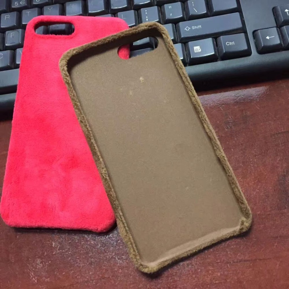 New mobile phone case for iphone 7