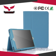 Shockproof Hand Strap PC Case For Ipad Mini