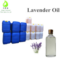 ODM/OEM lavender oil price natural essential oil factory direct supply