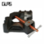 90 degree angle welding clamp , corner welding clamp , 90 degree Right Corner Welding vise AC75
