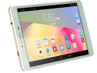 7 inch Android Tablet PC Dual-Core 1.3GHz , 8GB RAM, Bluetooth , Dual Cam, 3G , GPS