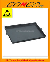 esd antistatic tray for electronic